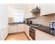 Property To Rent In London L2L128-1095