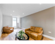 Flats And Apartments To Rent In Ravenscourt Park L2L128-1275