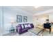 Property To Rent In London L2L128-1356