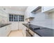 Rent In London L2L128-1356