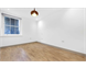 Flats And Apartments To Rent In London L2L128-1375