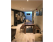 Property To Rent In London L2L128-1423