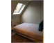 Flats And Apartments To Rent In London L2L128-1423