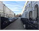Earls Court Rental Property L2L128-1499