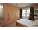 London Rental Property L2L134-609