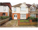 Property To Rent In London L2L134-610