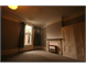 Property To Rent In London L2L13584-129