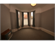 Flats And Apartments To Rent In London L2L13584-129