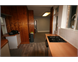 Rent In London L2L13584-129