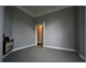 Rent In Hornsey Rise L2L13584-129