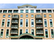 Flatshare To Rent In London L2L13669-5745