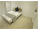Flatshare To Rent In London L2L13669-9276