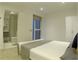 Rent In London L2L13669-9276