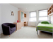 Property To Rent In London L2L1393-984