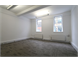 Commercial Property To Rent In London L2L154-3657