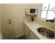 Clerkenwell Rental Property L2L154-3657
