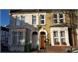 Property To Rent In London L2L1612-184