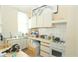 Flats And Apartments To Rent In Upper Holloway L2L176-972