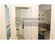 Flats And Apartments To Rent In Holloway L2L176-973