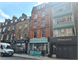 Flats And Apartments To Rent In London L2L176-3760