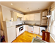 Flats And Apartments To Rent In Bloomsbury L2L176-3760