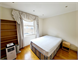 London Rental Property L2L176-3760