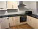Property To Rent In London L2L1778-100