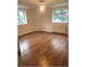 Flats And Apartments To Rent In London L2L1778-100