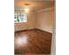 Flats And Apartments To Rent In Surrey Quays L2L1778-100