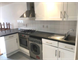 Property To Rent In London L2L1778-427