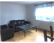 Flats And Apartments To Rent In Surrey Quays L2L1778-427