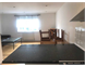 Rent In London L2L1778-427