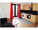 Property To Rent In London L2L184-1699