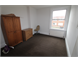 Flatshare To Rent In London L2L196-343