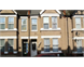 Property To Rent In London L2L200-100