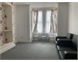 Flats And Apartments To Rent In Wealdstone L2L200-100