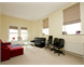 Property To Rent In London L2L206-589