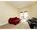Flats And Apartments To Rent In London L2L206-589