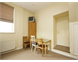 Flats And Apartments To Rent In Ravenscourt Park L2L206-589