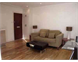 Flats And Apartments To Rent In Brompton L2L2086-390