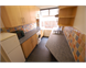 Property To Rent In London L2L231-312