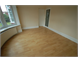 Flats And Apartments To Rent In The Hyde L2L231-312