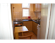 Rent In Dudden Hill L2L245-100