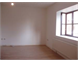Flats And Apartments To Rent In London L2L245-165