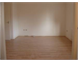 Flats And Apartments To Rent In Neasden L2L245-165