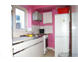 Rent In London L2L245-120