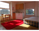 Property To Rent In London L2L245-139