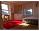 Flats And Apartments To Rent In London L2L245-139