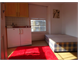 Flats And Apartments To Rent In Chalk Farm L2L245-139