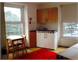 Rent In London L2L245-139
